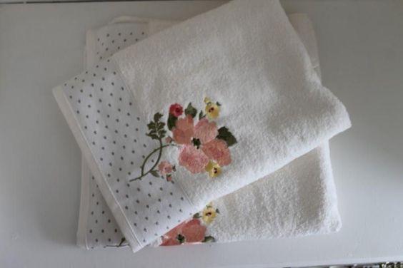 Toma nota de estos trucos que harán que tus toallas queden como nuevas y con aroma muy agradable.