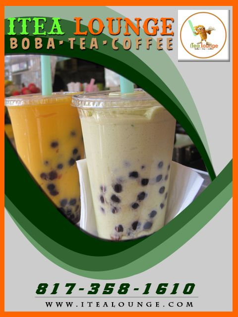 Services Offered Tea Shop In Euless Tx Boba Tea Tapioca In Euless Tx Boba Tea In My Area Snow Cone In Euless Tx Boba Tea Boba Tea Bubble Tea Tea Shop