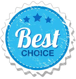 Check out our updated ranking and reviews of the best probiotic supplements for 2015. Professional reviews help you find the perfect probiotic supplement!