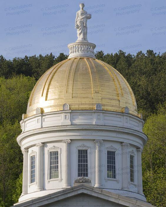 Vermont crafts council montpelier vt for 1322 terrace st montpelier vt