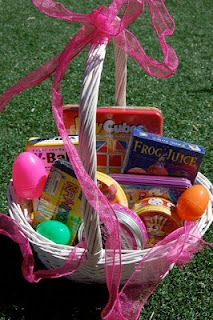 Brainy Easter Basket Fillers from ThinkingIQ for all ages!  Encourage creativity, imagination and family fun this spring. Enter code EASTER15 for 15% off total order