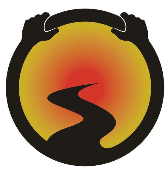 El logo de Conduciendo.