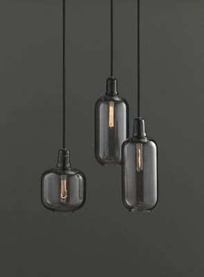 Suspension Amp Small /Normann Copenhagen http://www.madeindesign.com/prod-suspension-amp-small-o-14-x-h-17-cm-normann-copenhagen-ref502116-normann.html
