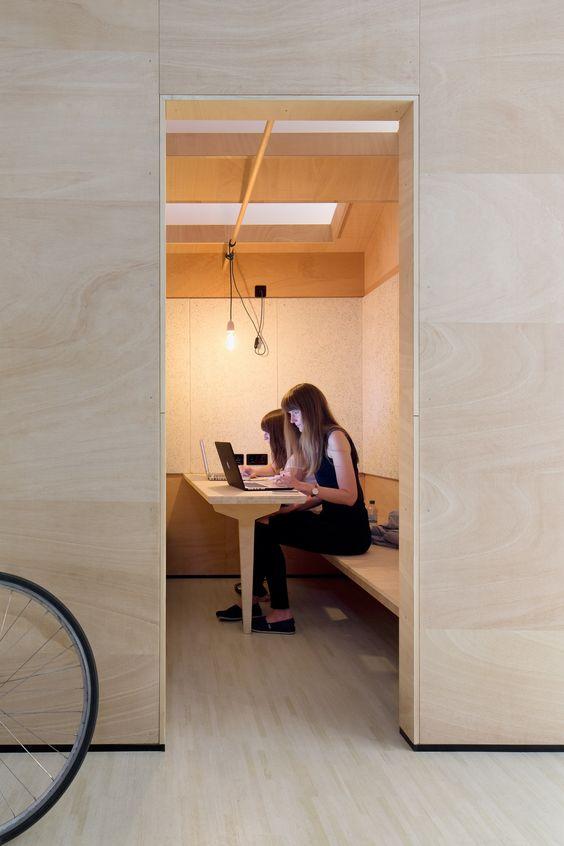 Hauptquartiere Coolem Buerodesign. die besten 25+ office design ...