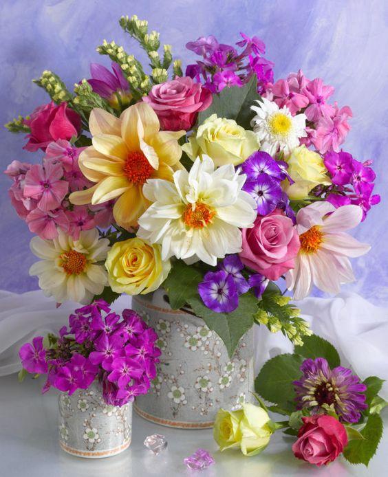 Marianna Lokshina - Bouquet_LMN20736.jpg:
