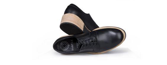 derbies-cuir-noir-femme-plateforme-subtle-shoes