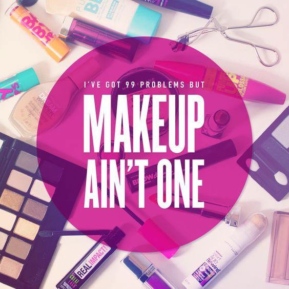 Výsledok vyhľadávania obrázkov pre dopyt make up addict