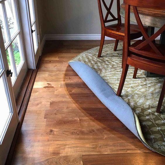 Review 10 Pros Cons Of Luxury Vinyl Plank Flooring Luxury Vinyl Tile Flooring Luxury Vinyl Plank Flooring Luxury Vinyl Plank