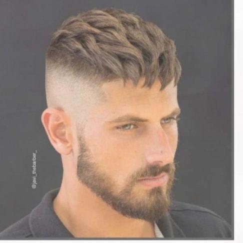 Nach Oben Kurzhaarfrisuren Manner Feines Haar In 2020 Haarschnitt Manner Haarschnitt Mannerhaare