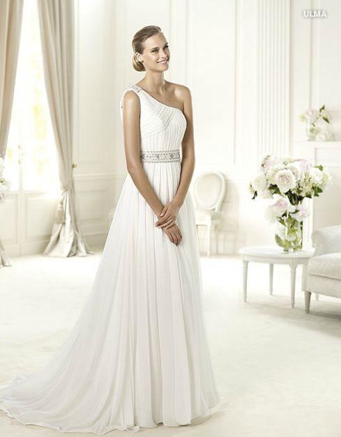 explorez de mariée robe de et plus encore articles écrans