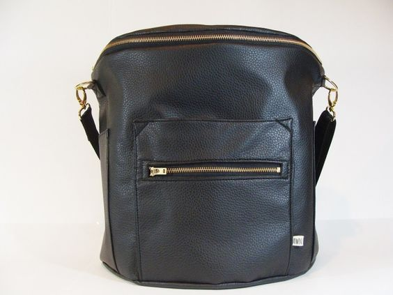 diaper bags diapers and bags on pinterest. Black Bedroom Furniture Sets. Home Design Ideas