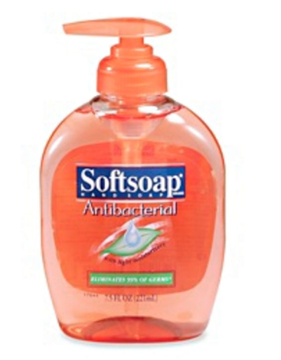 The U.S. Food and Drug Administration today banned antibacterial soap, saying…