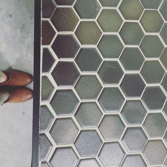 Still geeking out over all these great tiles from Jeffreys Court . #tile #tileaddiction #raleighstilegirl #raleigh #bathroom #kitchen #designideas #interiordesign #interiordesigner #workflow #agandm #boriginaldesigns by b.original_design