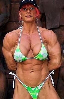 What happens to breast implants when the muscles under for Finding a builder