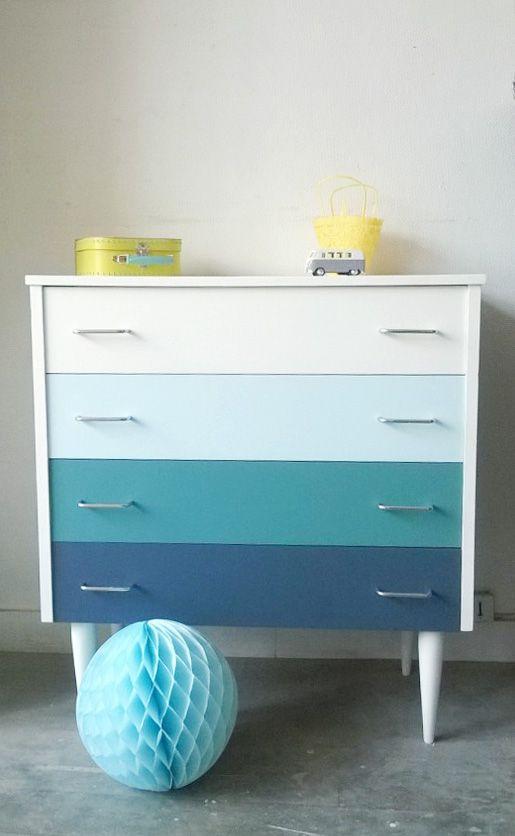 id e cama eu palette couleurs pour chiffonnier petite. Black Bedroom Furniture Sets. Home Design Ideas