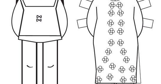 เอาต กตากระดาษระบายส แล วต ดออกมาเล น กล มประเทศอาเซ ยน โหลดสำหร บน องๆ อน บาล ห ดระบายส และร จ กก บประเทศสมาช กอาเซ ยน ประเทศเว อน บาล การศ กษา ขาวดำ
