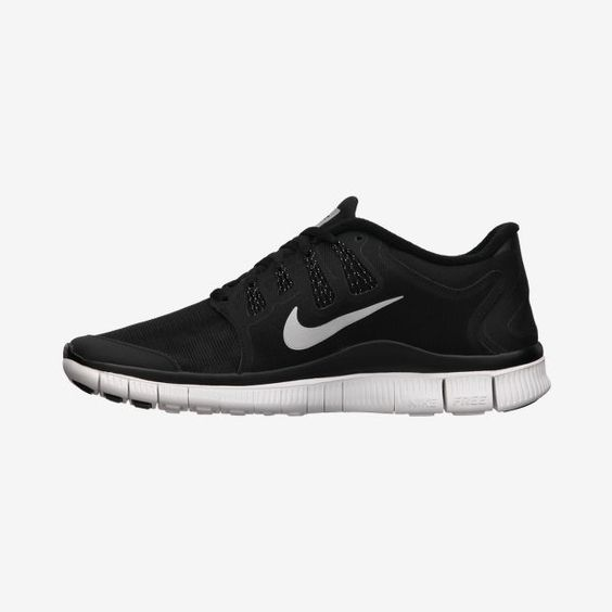 nike 5.0 running shoes women
