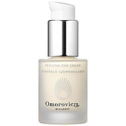 Omorovicza - Reviving Eye Cream  #sephora nice