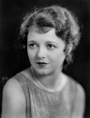 Image result for janet gaynor 1926