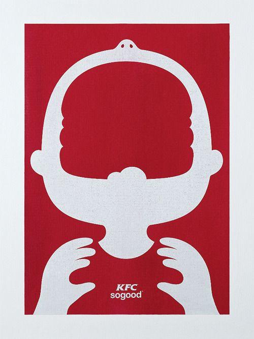 KFC sogood