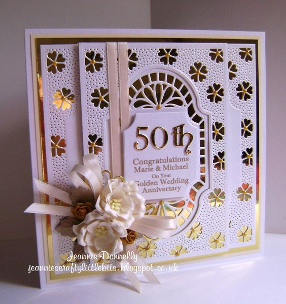 ... new zealand heart sue wilson cards anniversaries wedding anniversary
