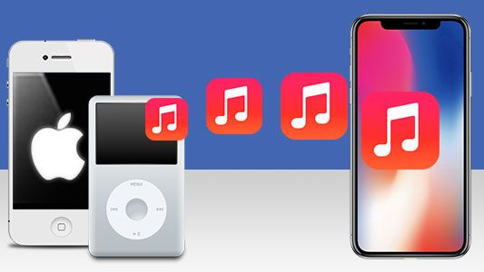 6ccb11d738f783e0d82c626ab1be237b - How Do I Get My Music From Ipod To Ipad