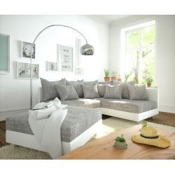 Anthrazit Antik Clovis Couch Delife Design Ecksofa Ecksofas Links Loft Modulsofa Optik Ottomane Delife Ecksofa Sofa Design Loft Design Sofa Online