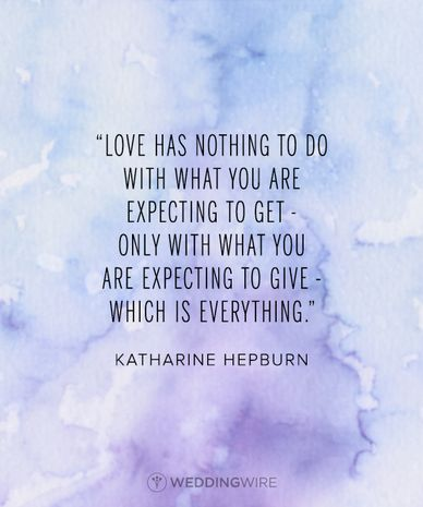 I Love You Quotes By Famous Authors : quotes love is love quotes wedding ideas love you are katharine ...