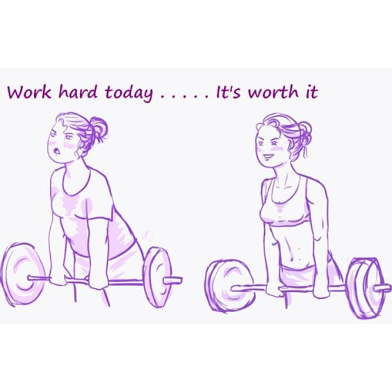 @go_healthy_motivation - So worth it :) #fit#fitness#fitspiration#befitstayfitlivewell#healthy#motivation#dedication#determination#sweat#dowork#weightloss#weightlossjourney#losingweight#gettingfit#gettinghealthy#gettingbuff#abs#fatburn#dontgiveup#exercise#fitspo#worthit#progress#nopainnogain#getmoving#getactive#staypositive#beastmode#youcandoit