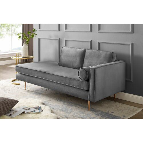 Canora Grey Oreilly 3 Seater Sofa Bed 3 Seater Sofa Bed Sofa Bed Sofa