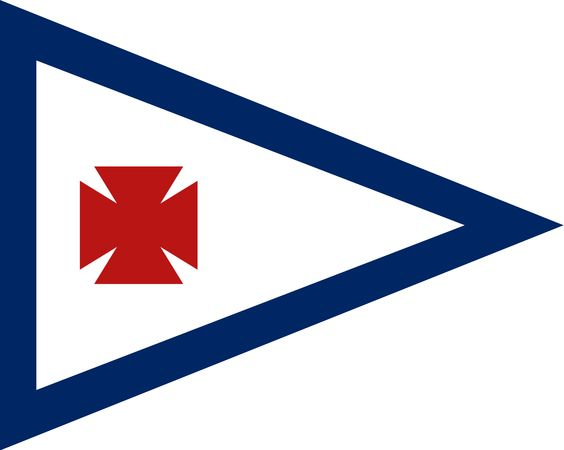 2000px-Flag_of_the_5th_Corps_1st_Division_3rd_Brigade.svg.png (2000×1598)