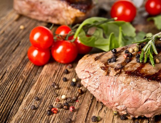 The West Coast Foods Guide to Steak Cuts