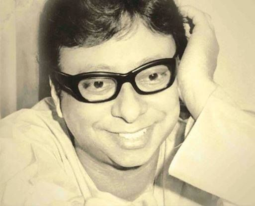Kishore Kumar Super Hit Songs Mobile App Free Get It On Your Mobile Device By Just 1 Click Kishore Ku Kishore Kumar Songs Kishore Kumar Hindi Old Songs