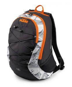 Best Backpacks Ever | Frog Backpack