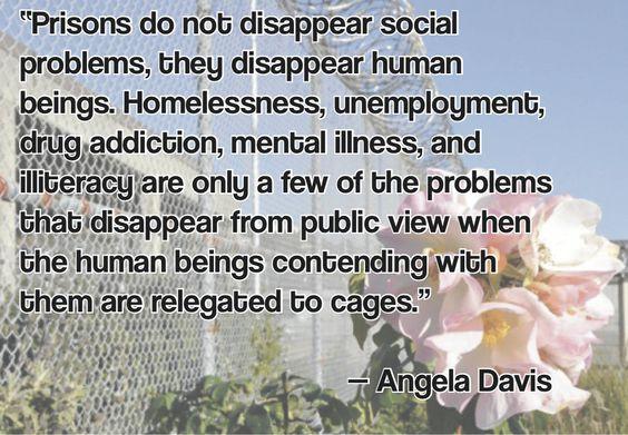 angelaflower
