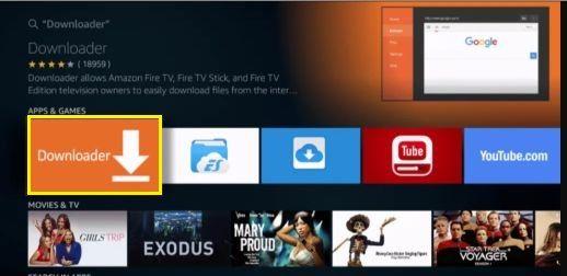 Oreo Tv Apk Free Download Latest Version For Android Pc 2020 Freeapkhostfreeapkhost Oreotv Oreotvapk Freeapkhost Ore In 2020 Fire Tv Fire Tv Stick Android Tv Box
