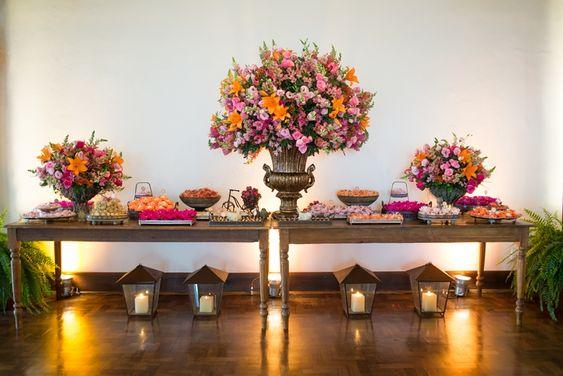 mesa-de-doces-casamento-rustico-chique