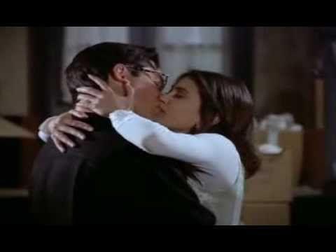 Lois & Clark video - Waiting for Superman