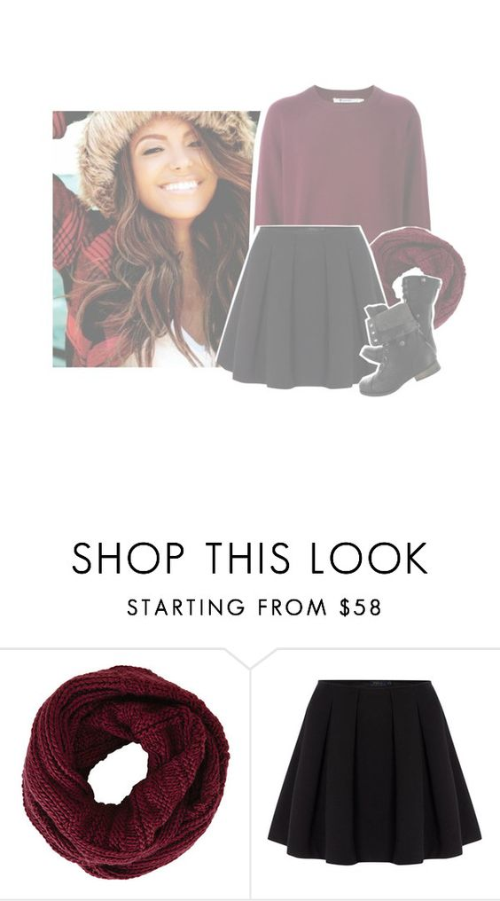 """*sings* single bells! single bells! single all the wayyy! oh how much it sucks to be single on Christmas because i want extra presents!!!"" by l0st-demig0ds ❤ liked on Polyvore featuring beauty, BCBGMAXAZRIA and Polo Ralph Lauren"