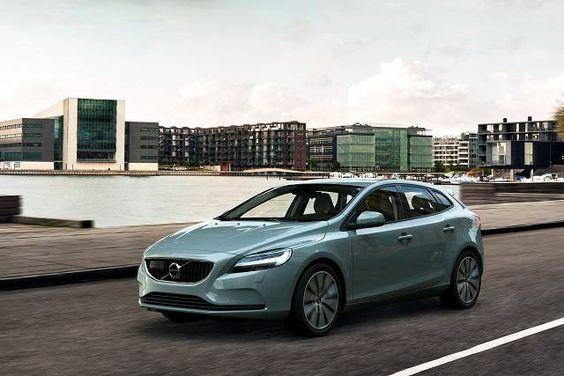 NEU-DELHI: Volvo Cars ist festgelegt, einen neuen Dienst einzuführen, der im Auto Lieferung Ihrer online-Shopping in weniger als zwei Stunden, verspr... #VolvoCars #Auto-Lieferservice #BjörnAnnwall