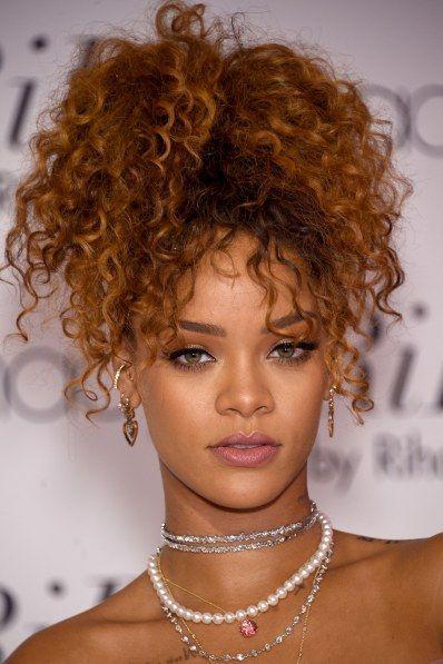 Rihanna image  6cd4a70510b379a933168e973a441765