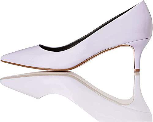 Scarpe con Tacco Donna Tamaris 1-1-22426-24