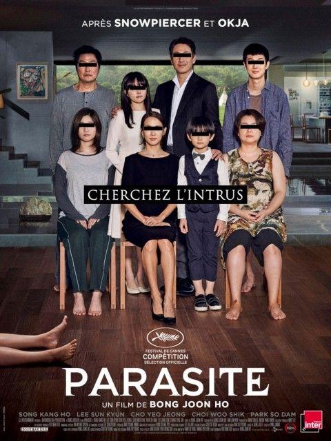 parazit free