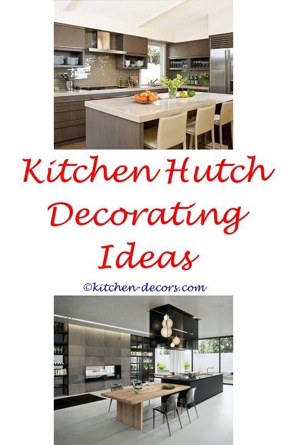 Countrykitchendecor Ikea Toy Kitchen Decorating Ideas Diy