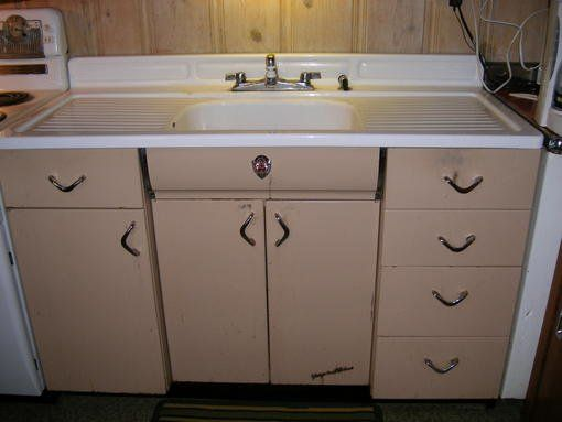 Youngstown Kitchen Sink For Sale In 2020 Sinks For Sale Kitchen Sinks For Sale Kitchen Cabinets For Sale