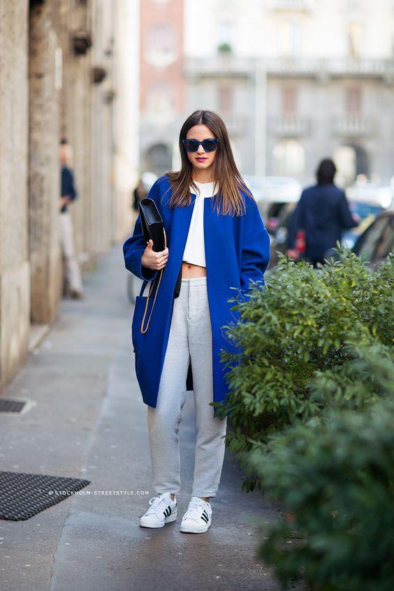Carolines Mode | StockholmStreetStyle | Zina