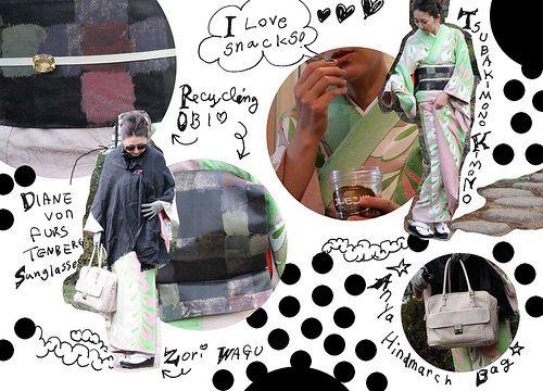 http://kimonosnack.blogspot.jp/2011/01/tsubakimo-kimono_17.html