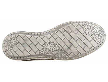 feine handwerkskunst suche nach echtem Neue Produkte PETROLIO Schnürboots | slippers | Designer shoes, Footwear ...