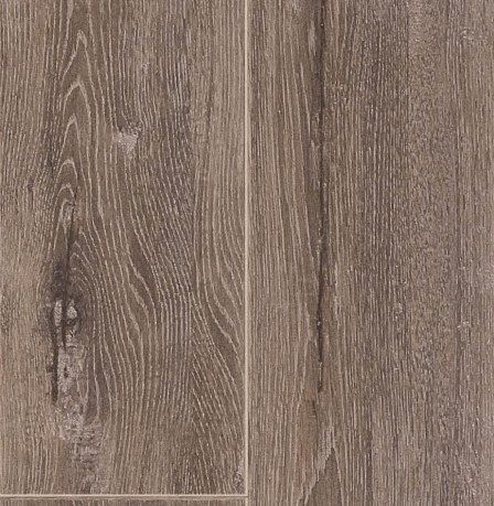 Balterio 4 v vitality de luxe chamois oak 903 balterio for Quick step flooring ireland
