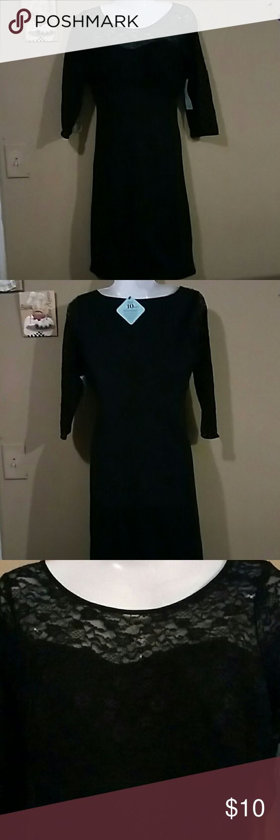 Slim fabulous Great condition slim fabulous Dresses